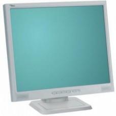 Monitor LCD Fujitsu Siemens E19W-10, 1440x900, 19 inch, LCD, VGA, Grad A-