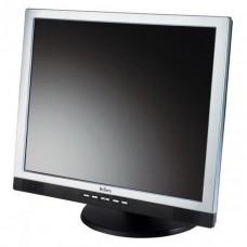Monitor BELINEA 1970S1, 19 inch, 8 ms, 1280 x 1024, VGA, DVI, Boxe integrate, Grad A-