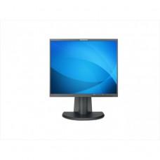 Lenovo ThinkVision L1900P, LCD, 19 inch, 1280 x 1024, 5ms, VGA, DVI, Grad B