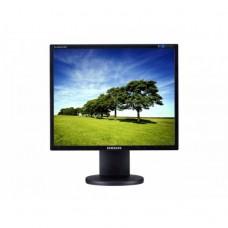 Monitor SAMSUNG Syncmaster 943T, LCD, 19 inch, 1280 x 1024, DVI, Grad B