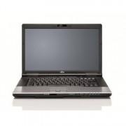 Laptop FUJITSU SIEMENS E752, Intel Core i3-2370M 2.40GHz, 4GB DDR3, 320GB SATA, DVD-RW, Grad A-