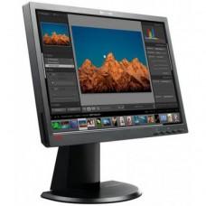 Monitor LCD IBM L180p, 12 ms, 1280 x 1024, DVI