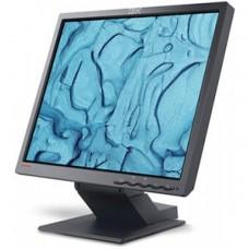 Monitor IBM L190, LCD, 19 inch, 1280 x 1024, VGA