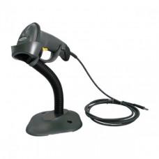 Cititor coduri de bare Motorola Symbol LS2208 + Stand + cablu USB