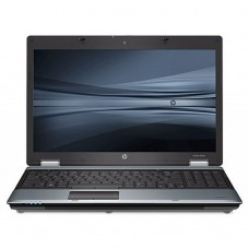 Laptop HP ProBook 6475B, AMD A8-4500M 1.90GHz, 4GB DDR3, 320GB, DVD-ROM