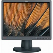 Monitor IBM L192P LCD, 1280 x 1024, 19 inch, VGA, DVI