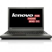 Laptop LENOVO ThinkPad L540, Intel Core i5-4210M 2.60 GHz, 4GB DDR3, 120GB SSD, DVD-RW