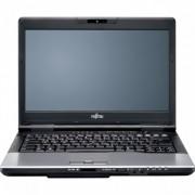 Laptop FUJITSU SIEMENS S752, Intel Core i3-3110M 2.40GHz, 8GB DDR3, 320GB SATA, DVD-RW