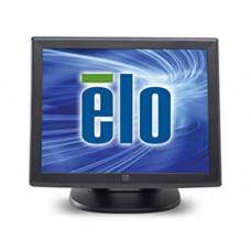 Monitor Touchscreen Elo 1515L, USB, Serial