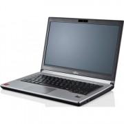 Unitate Desktop PC HomeBasic, Procesor Intel Core i5 3.10 GHz, DDR3 4GB, Hard Disk HDD 500GB, DVD-ROM cu Tastatura si mouse
