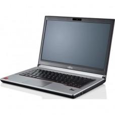 Laptop Fujitsu LIFEBOOK E743, Intel Core i7-3632QM 2.20GHz, 8GB DDR3, 240GB SSD, 14 Inch