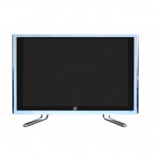 Televizor LED Full HD, 22 Inch, HDMI, VGA, USB