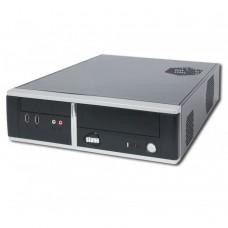 Calculator Stone Sistem 211 Desktop, Intel Core 2 Duo E7500 3.00GHz, 4GB DDR2, 160GB SATA, DVD-ROM