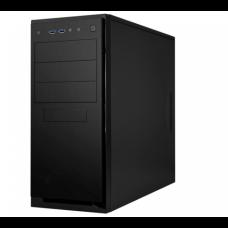 Calculator Tower, Intel Pentium 3.00GHz, 3GB DDR, 80GB SATA, DVD-ROM