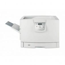 Imprimanta Lexmark C920, Laser Color, 36ppm, Paralel, USB