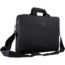 Geanta Notebook bag Logic Basic 15.6''