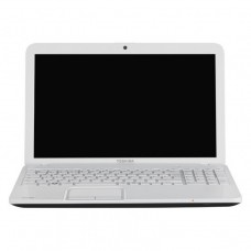 Laptop Toshiba C855-141, Intel Pentium B960 2.20GHz, 4GB DDR3, 320GB SATA, DVD-RW