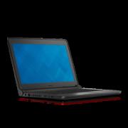 Laptop DELL Latitude 3350, Intel Core i5-5200U 2.20GHz, 4GB DDR3, 320GB SATA, Wireless, Bluetooth, Webcam, 13.3 Inch