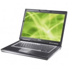 Dell Latitude D830, Intel Core 2 Duo T7500 2.20GHz, 2GB DDR2, 320GB SATA, DVD-RW, 15 Inch