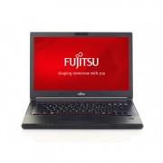 Laptop FUJITSU SIEMENS Lifebook E554, Intel Core i5-4210M 2.60GHz, 8GB DDR3, 320GB SATA, 15.6 Inch