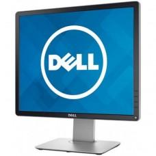 Monitor Dell P1914SC IPS, 19 inch, 1280 x 1024, VGA, DVI, Display Port, USB