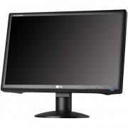 Monitor LG W2234S, 22 inch LCD, 1680 x 1050, VGA