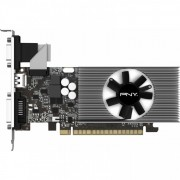 Placa video GeForce GT 740, 2GB DDR3, VGA, DVI, HDMI, High Profile