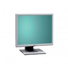 Monitor Fujitsu Siemens P19-3 LCD, 19 Inch, 1280 x 1024, VGA, DVI