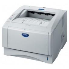 Imprimanta Laser Monocrom Brother HL-5150D, Duplex, Monocrom, 21 ppm, 2400x600dpi