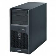 Fujitsu Siemens Esprimo P510, Intel Dual Core G620, 2.60GHz, 4GB DDR3, 500GB SATA, DVD-RW