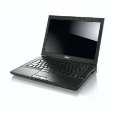 Laptop DELL Latitude E6410, Intel Core i5-560M 2.66GHz, 4GB DDR3, 320GB SATA, 14 Inch, Grad A-