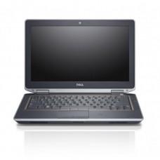 Laptop Dell Latitude E6320, Intel Core i5-2520M 2.50GHz, 4GB DDR3, 320GB SATA, 13.3 Inch