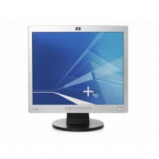 Monitor HP L1706, LCD 17 inch, 1280 x 1024, VGA