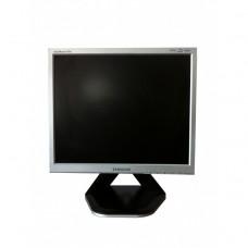 Monitor SAMSUNG SyncMaster 710N, LCD, 17 inch, 1280 x 1024, VGA