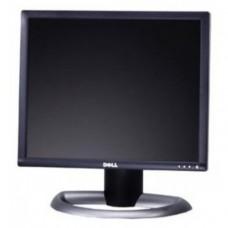 Monitor Dell 1703FPS, 17 inch, LCD TFT, 1280x1024, VGA, DVI