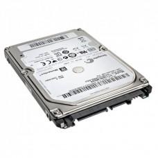 "HDD 80GB 2.5"" laptop"