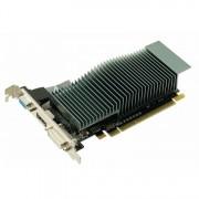 Placa video PCI-E Geforce 210 1GB DDR3, VGA, DVI, HDMI, Diverse modele