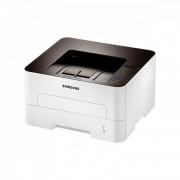 Imprimanta Laser Monocrom SAMSUNG Xpress M2825ND, Duplex, Retea, USB, 28ppm