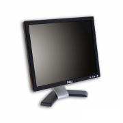Monitor Nou DELL E176FP, 17 Inch LCD, 1280 x 1024, VGA