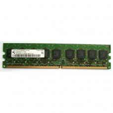 Memorie Server, DDR2-800 ECC, 1GB PC2-6400E