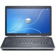 Laptop Dell Latitude E6430, Intel Core i5-3320M 2.60GHz, 4GB DDR3, 120GB SSD, DVD-RW, Webcam, 14 Inch