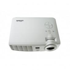 Proiector Video DLP Vivitek D538W-3D, Rezolutie HD 720p, 3200 Lumens, WXGA 3D, 3000:1 + 3x Perechi de ochelari 3D Xpand Edux 2