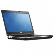 Laptop DELL Latitude E6440, Intel Core i5-4300M 2.60GHz, 4GB DDR3, 120GB SSD, DVD-RW, 14 Inch, Webcam