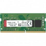 Memorie laptop 8GB SO-DIMM DDR4-2400MHz