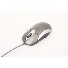 Mouse Optic Samsung Pleomax SPM-3650, 1000dpi, 3 butoane, USB+PS/2