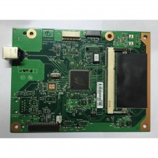 Placa Formater HP P2055D