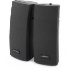 Sistem audio 2.0 Esperanza EP120 6W ALTO black