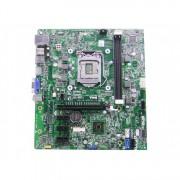 Placa de baza Dell Socket 1150, Pentru Dell 3020 Tower, Fara shield