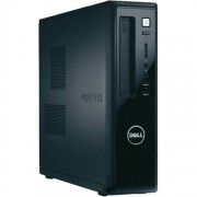 Calculator DELL Vostro 260s SFF, Intel Core i5-2400 3.10GHz, 4GB DDR3, 250GB SATA