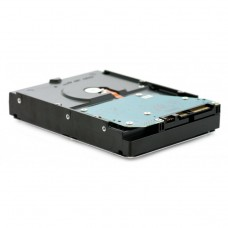 Hard Disk Server SAS 2TB, 3.5 Inch, 7200RPM